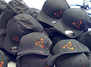 Corporate | Business Embroidery Services | Bozeman, MT